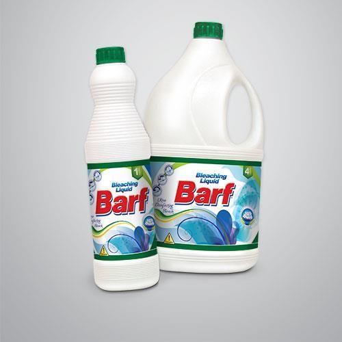 barf-1