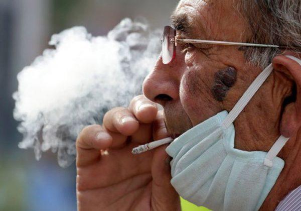skynews-man-smoking-smoker_4963606